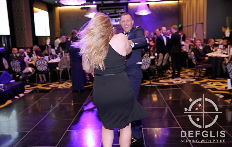 ann-marie calilhanna- military pride ball 2016 @ doltone house hyde park_503.JPG
