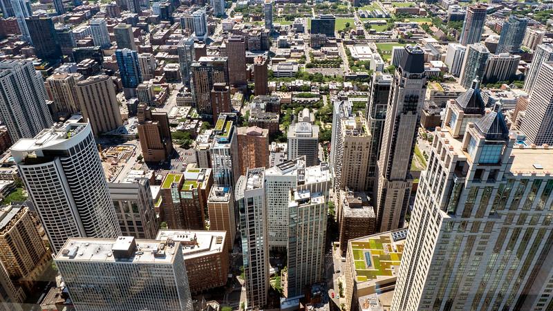 Chicago-360Chicago04.jpg