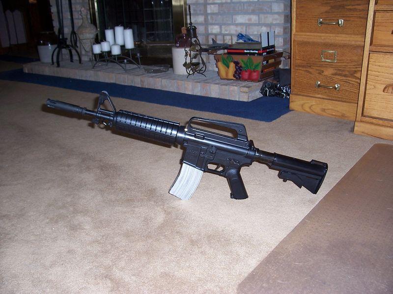 AR-15 002.jpg