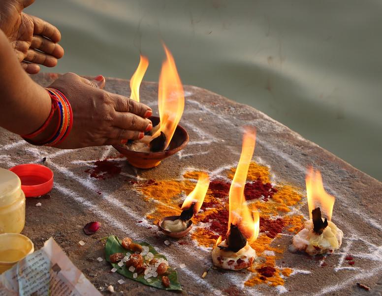 India-Varanasi-2019-0338.jpg
