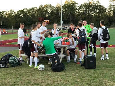 2017_10_17 Soccer Team Feed