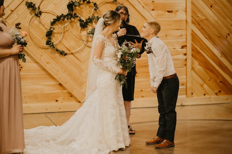 Jacqueline and gina wedding-2576.jpg