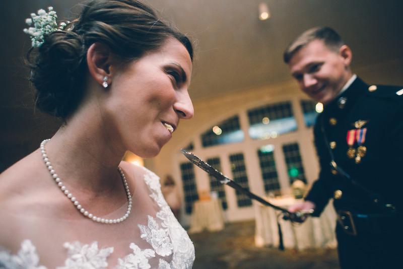 Philadelphia Wedding Photographer - Bernreuther-603.jpg