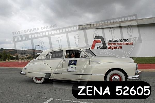 ZENA 52605.jpg