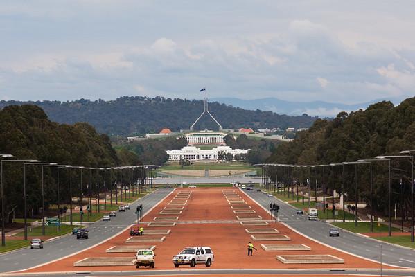 Australia (2011-11)