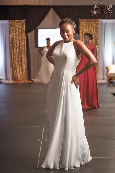 florida_wedding_and_bridal_expo_lakeland_wedding_photographer_photoharp-15.jpg