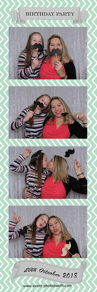 hereford photo booth Hire 11656.JPG