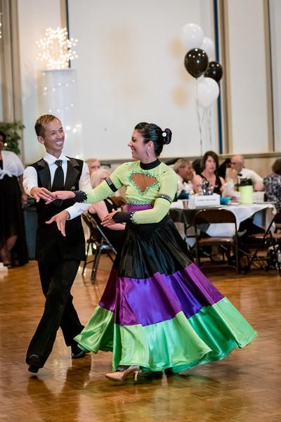 RVA_dance_challenge_JOP-5503.JPG