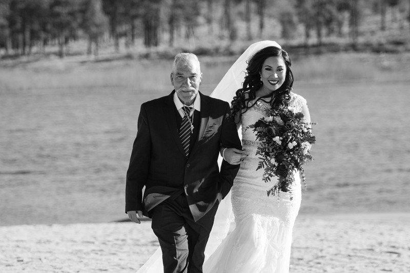 Cardona Wedding-45.JPG