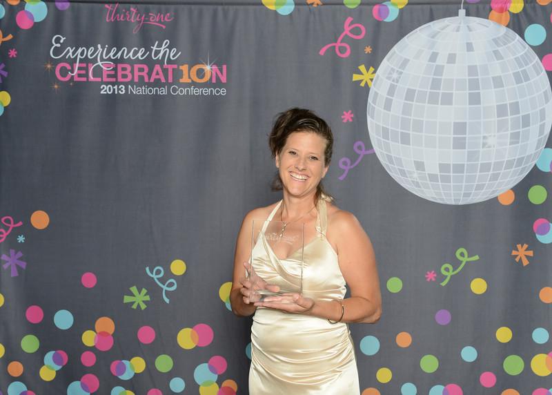 NC '13 Awards - A2-044.jpg