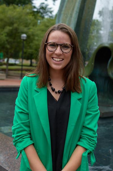 Stephanie Rogner3.jpg