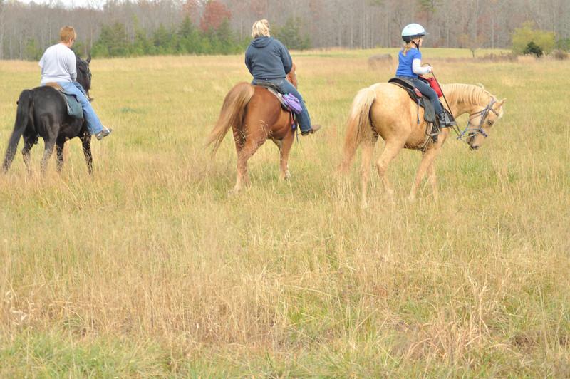 horse-riding-0128.jpg