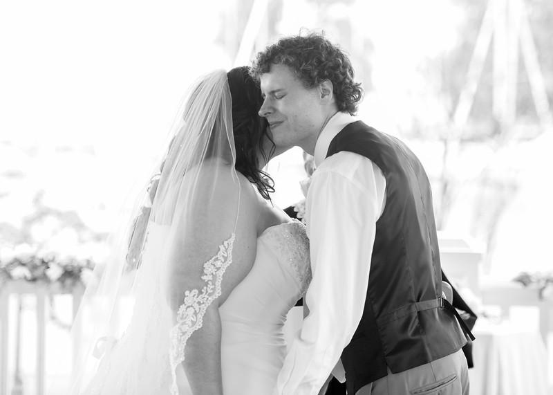 Schoeneman-Wedding-2018-267.jpg