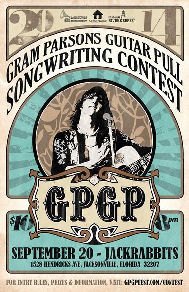 2014-gram-parsons-songwriting-contest-web.jpg