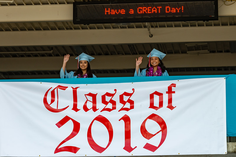 Hillsdale Graduation 2019-10025.jpg