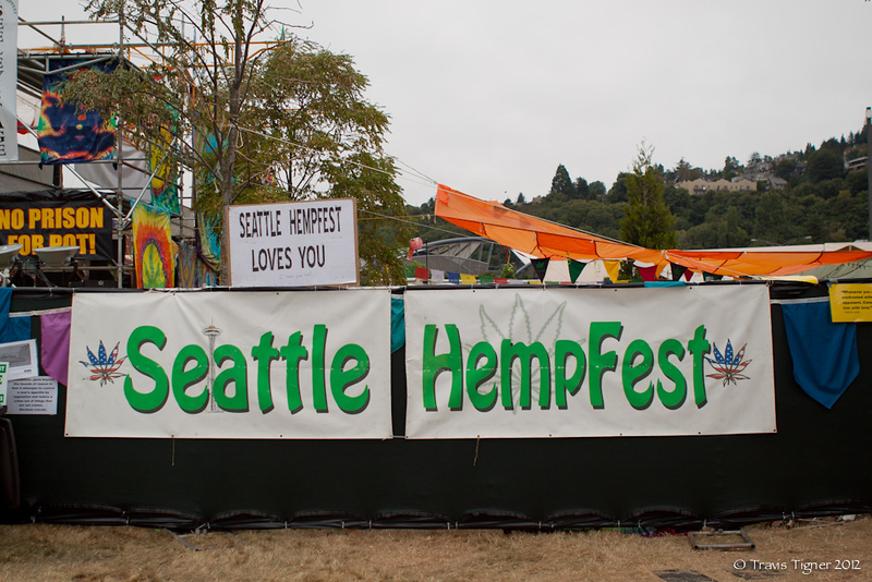 TravisTigner_Seattle Hemp Fest 2012 - Day 2-17.jpg