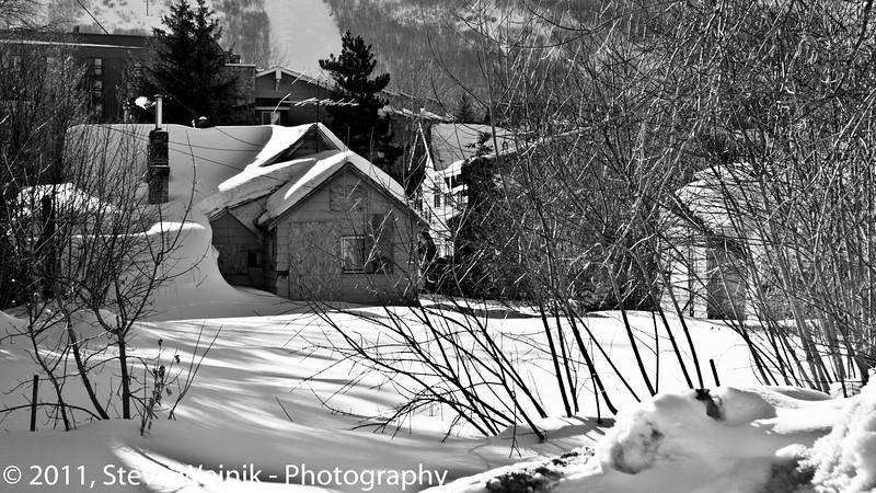 Sundance-61.jpg