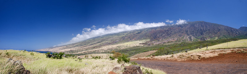 Haleakala traverse Pano-1-7.jpg