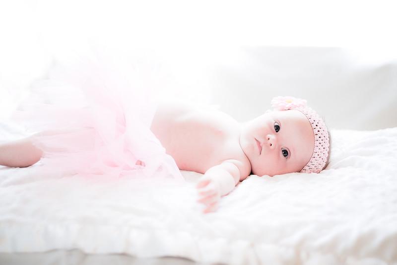 Baby Nya Newborn-9787-Edit.jpg