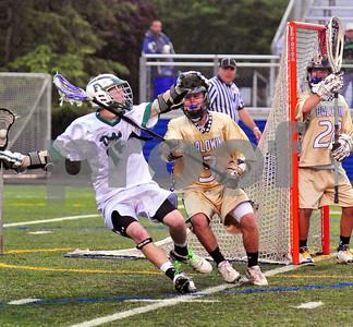 2009-05-28_Baldwin HS Boys Lax Vs Fdale HS, Semi-Finals, 7-6