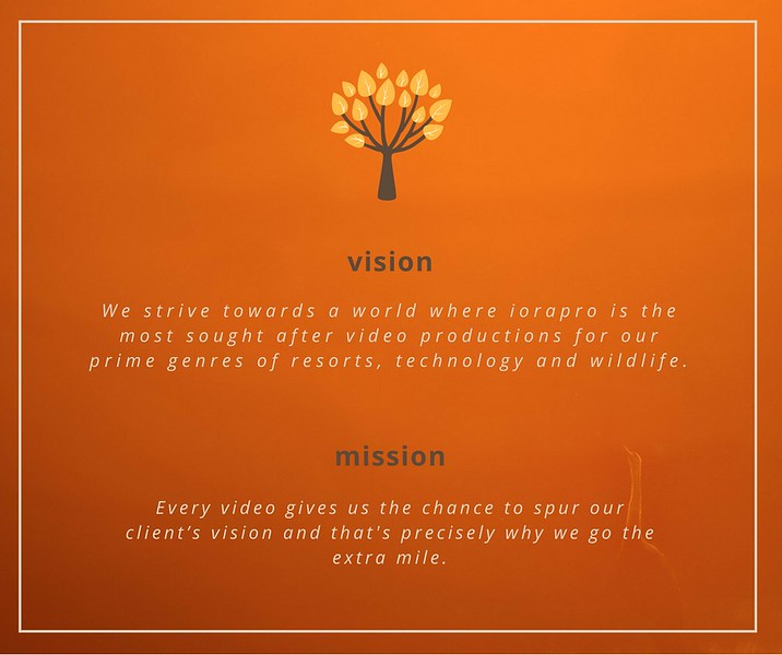 iorapro_Vision_Mission.jpg