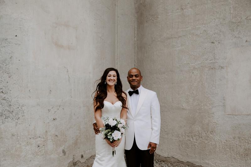 Jenn + Jared   Wedding