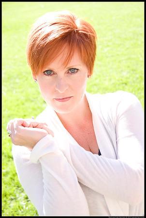Susan Easter - Mezzo