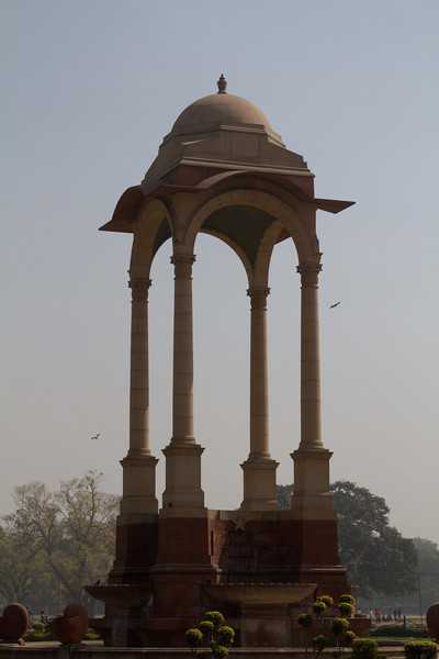India_2012Feb-5391.jpg