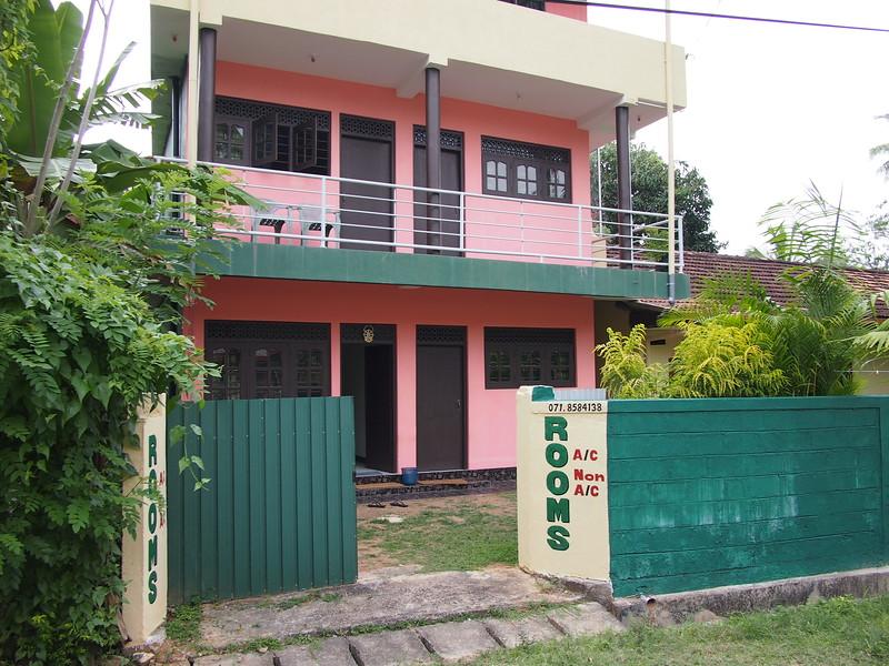 P2178587-sunil-rest-rooms.JPG