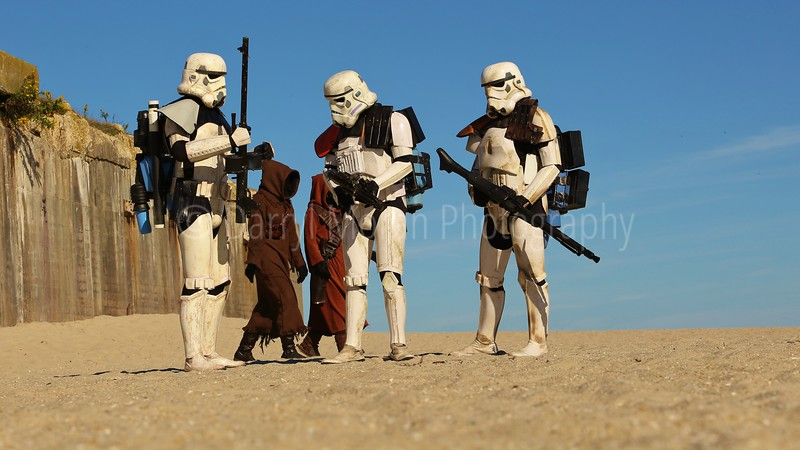Star Wars A New Hope Photoshoot- Tosche Station on Tatooine (300).JPG