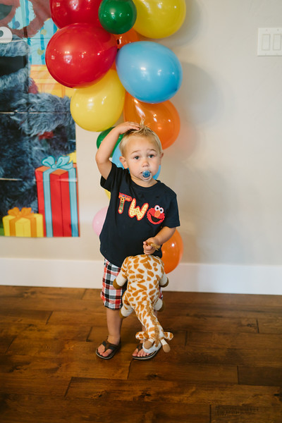 Brayton is TWO!-40.jpg