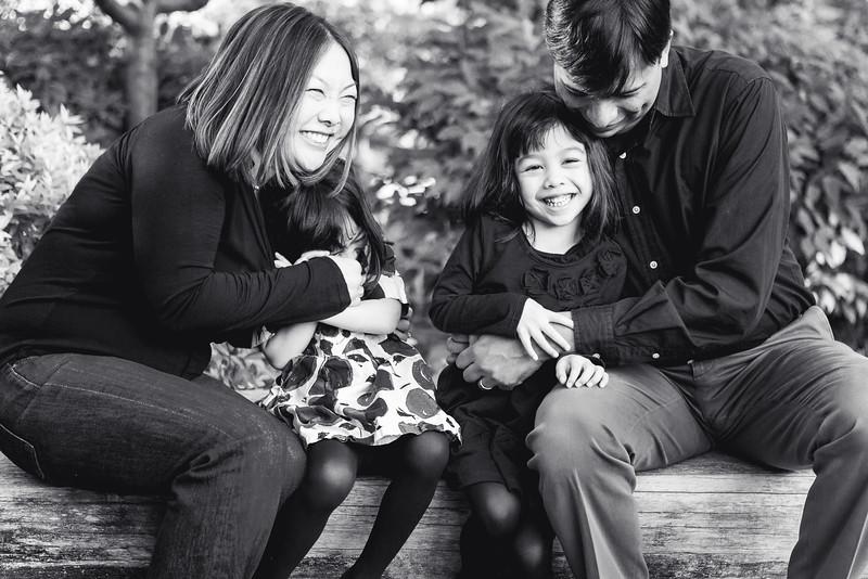 The-Sinha-Family-Japanese-Garden-19-2.jpg