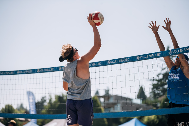 20190804-Volleyball BC-Beach Provincials-SpanishBanks-283.jpg