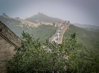 China - September 2003