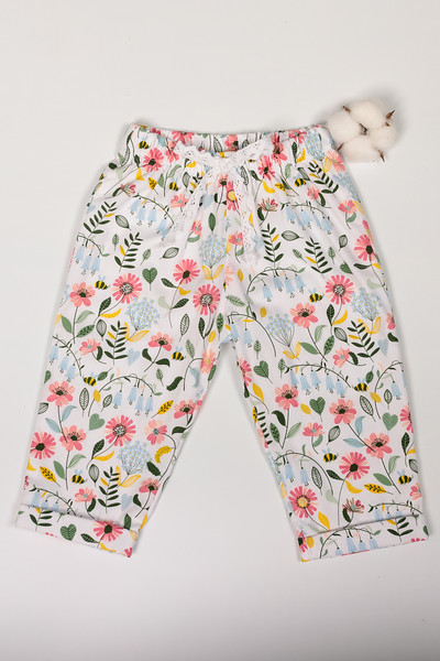 Rose_Cotton_Products-0299.jpg