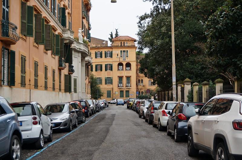 Esterni zona Prati - Via Eleonora Pimentel 03.jpg