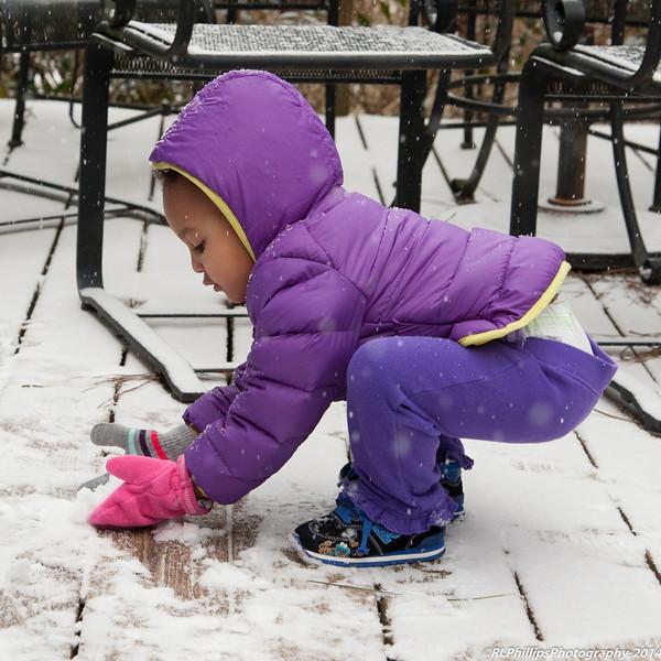 SnowJam2014-2024.jpg