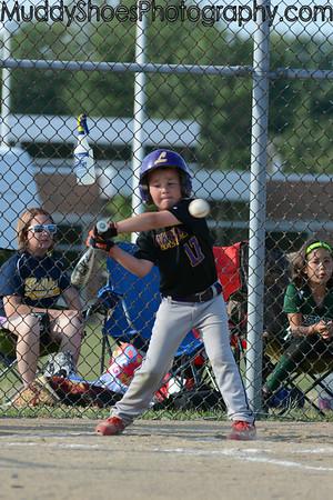 Lakewood Little League