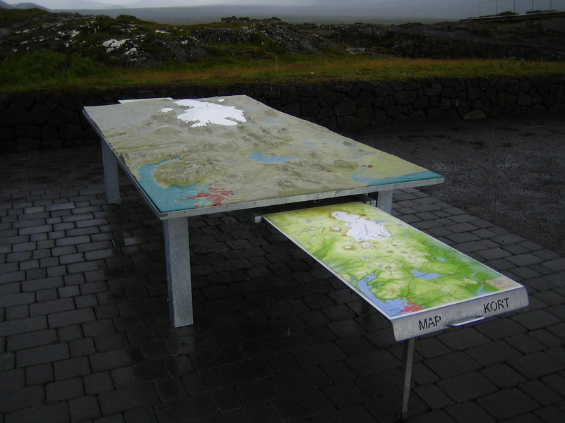 0751 - Map.jpg