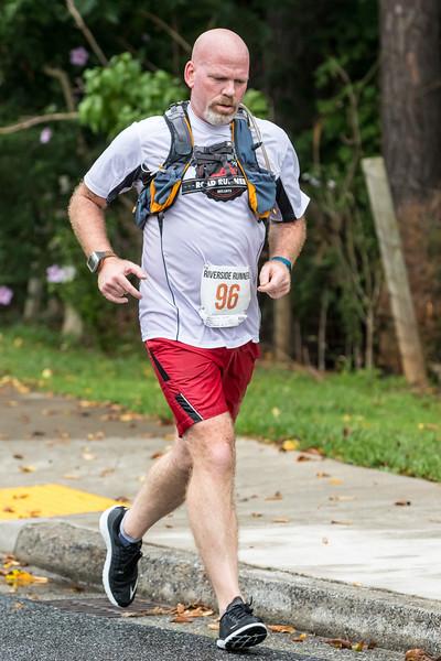 2017 Lynchburg Half Marathon 255.jpg