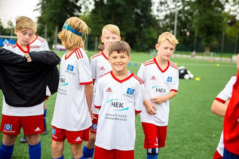 Feriencamp Norderstedt 01.08.19 - b (09).jpg