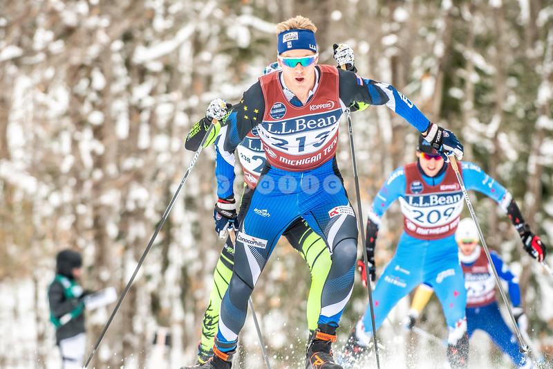 2020-NordicNats-15Skate-men-1296.jpg