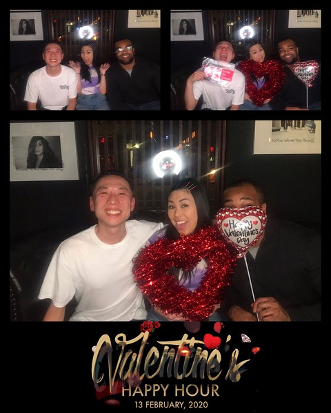 wifibooth_6336-collage.jpg
