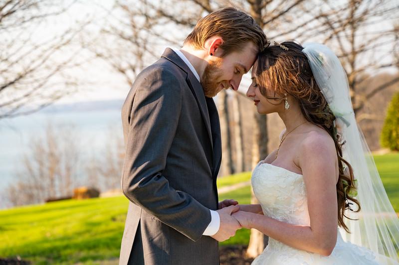 Weddings-285.jpg