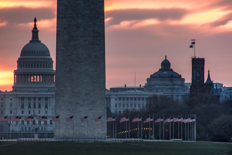 3957-U S Capital-©Yvonne Carter.jpg