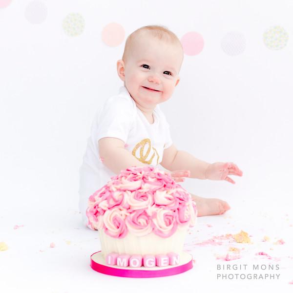 170308 cake smash Imogen-1843-2.jpg