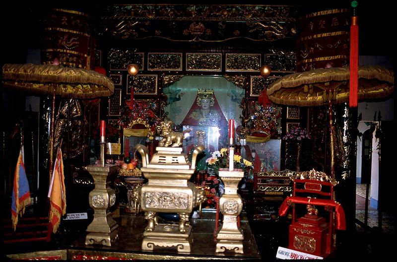 VietnamSingapore1_068.jpg