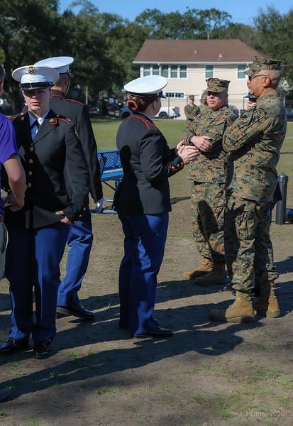 DSHS ROTC ,January 25, 2020,-17.jpg