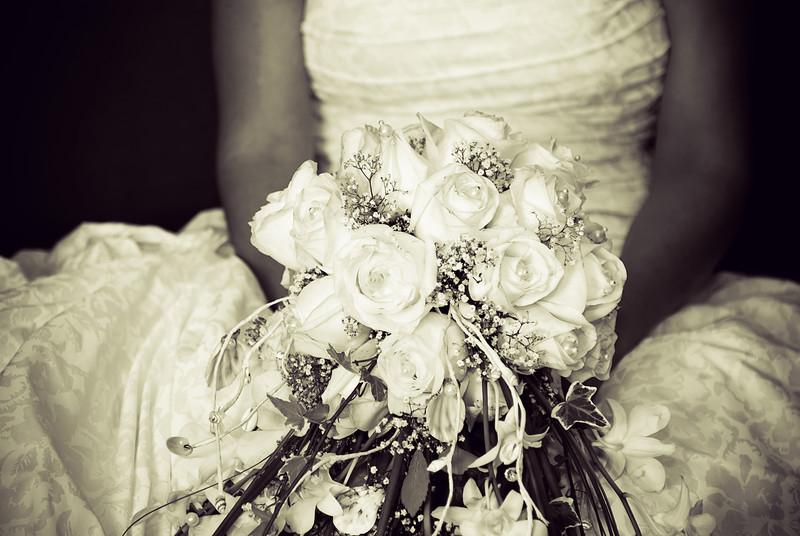 Wedding_0328a.jpg