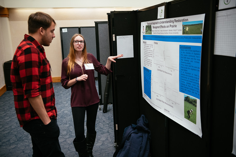 20190427_Midwest Ecology and Evolution Conference-6213.jpg